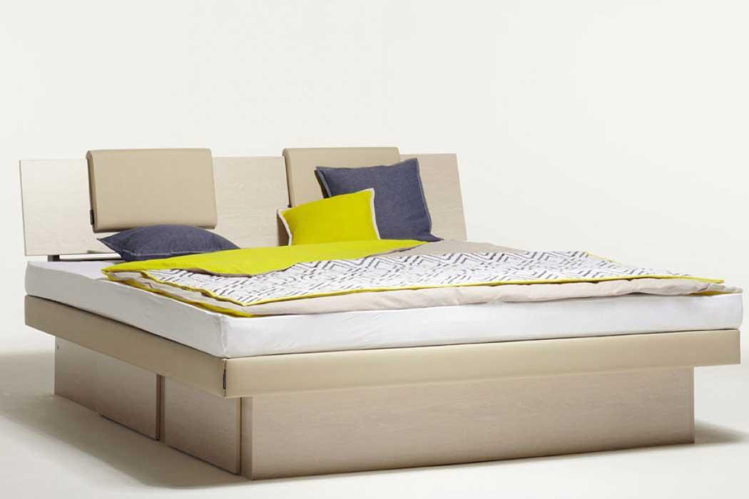 ber hmt softside rahmen wasserbett galerie wandrahmen die ideen verzieren. Black Bedroom Furniture Sets. Home Design Ideas